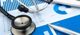 Healthcare Services Analytics