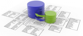 Web App and Database Services