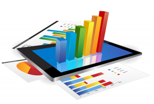 Business Intelligence Analytics