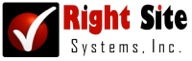 Right Site Systems