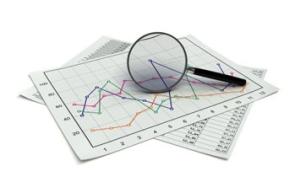Big Data Text Analytics