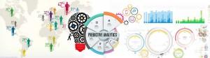 Financial Services Analytics