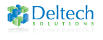 Deltech Solutions Inc.